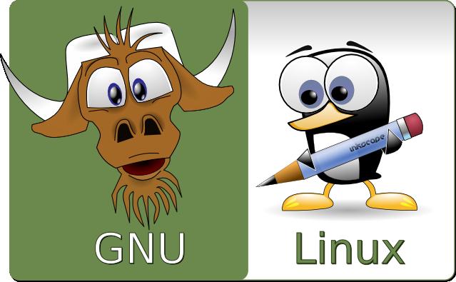 2084079347_db0fc1ad_GNU-Linux.png
