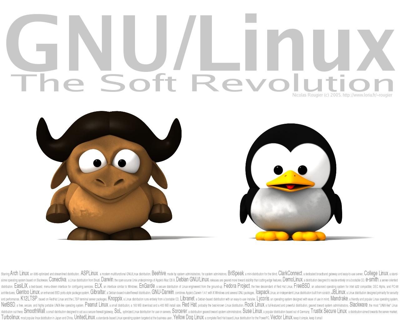 2084079347_f1f2637f_GnuTuxSoftRevolution-v1.jpg