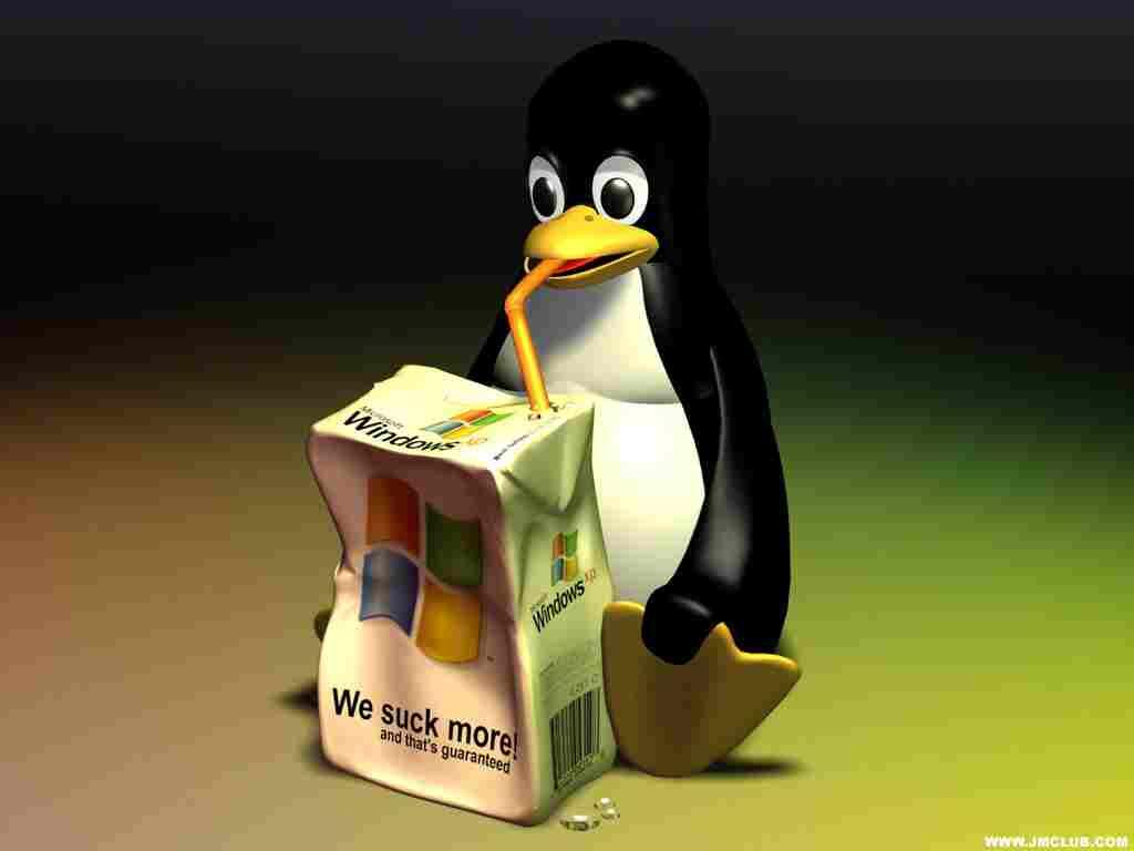 2084079347_f3f4c886_penguin.jpg