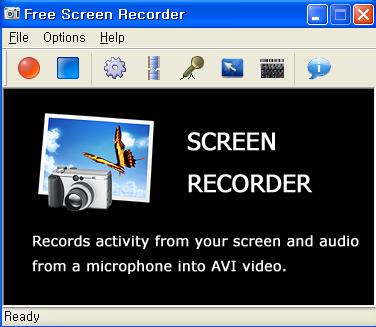 screenrecorder.png